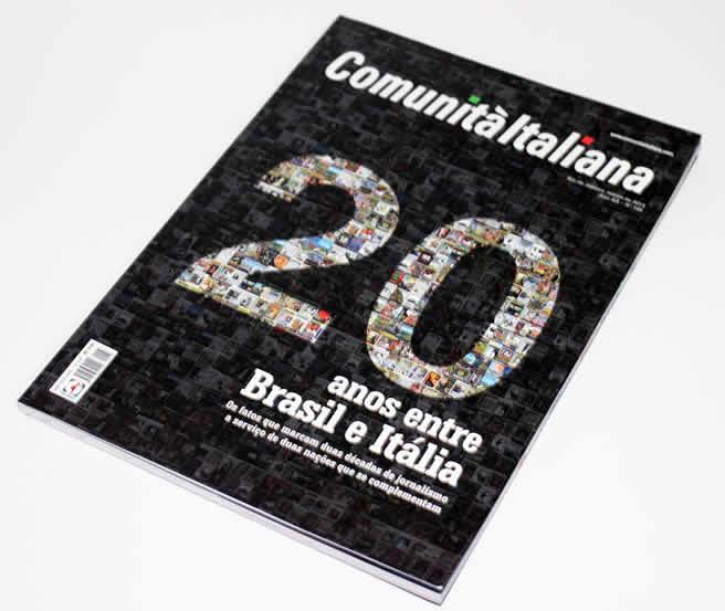 communita1