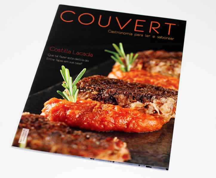 couvert2
