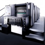 maquina-grafica1