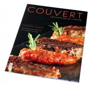 Revista Couvert