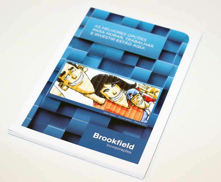 brookfield-bloco