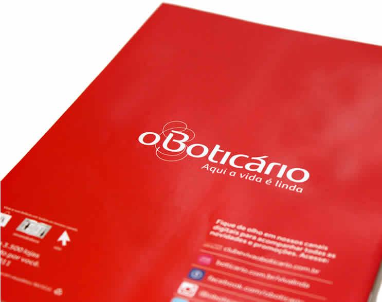 folheto-boticario2