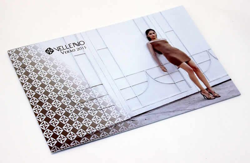 Catálogo Velleno